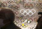 ابعاد لغو احتمالی المپیک ۲۰۲۰ توکیو / معمای کرونا