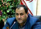 پیوند فساد و قوم گرایی، به بهانه بازداشت شهردار ارومیه