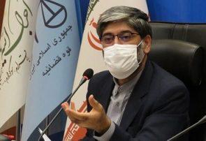 مدیرعامل سابق شرکت آب و فاضلاب آذربایجان غربی به ۱۵ سال حبس محکوم شد