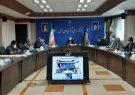 تصویب طرح تفصیلی شهر بوکان و افزایش تراکم ساختمانی در طرح تفصیلی شهر ارومیه
