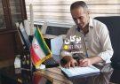 مهندس بوکانی گزینه اصلی پست شهردار گوگتپه مهاباد شد