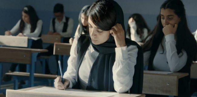 «امتحان» در جشنواره بینالمللی فیلم «بوسان» در کره جنوبی روی پرده میرود