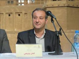 واکنش یک فعال مدنی به سخنان رئیس شورای شهرستان بوکان