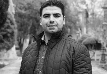 توسعهنیافتگی در ورزش ایران