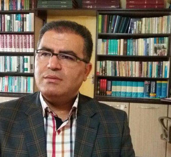 دکتر ابراهیم فتاحیان: شیوه اجرای طرح توزیع الکترونیکی گاز مایع، غیر کارشناسی است
