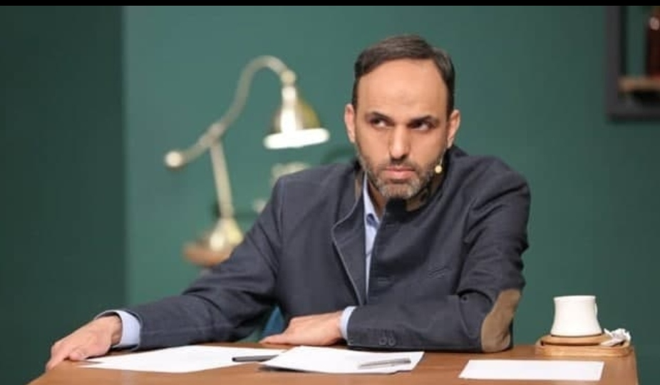 معاونت مطبوعاتی وزارت ارشاد منصوب شد